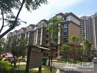 出售浮玉花园多层3楼,简单装修,二室二厅,报价58.8万