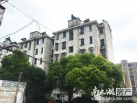 最新出售,华丰南区2楼,63.43平方,二室一厅,