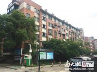 都市家园1楼 86平米 三室一厅 精装 车库8平米 2年外 102万