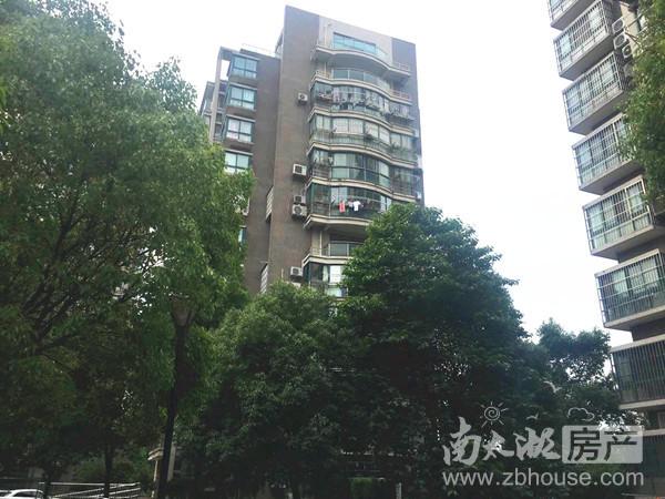 都市家园毛坯,顶跃,面积211平带阁楼