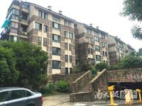 急售都市家园一期4楼98平方三室一厅良装车库22平方满五年价格一口价90万