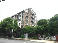 都市家园三区小户型58平2室2厅68.9万看房方便,拎包入住