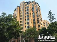 春江名城单身公寓精装一室一厅家电家具齐全