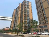 出售:三洋阳光海岸 ,26楼,90平,2室2厅1卫,精装修,双阳台,满五唯一