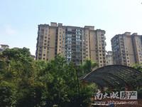 三洋阳光海岸16楼 2室2厅1卫 面积89.08平方米 毛坯 115万