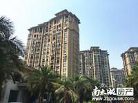 4993出售星汇半岛 7楼 单身公寓 一室一卫 可拎包入住 报价32.8万