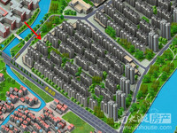 出售,清河嘉园6楼,房产证面积71.26平方