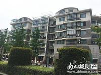 中大绿色家园多层2楼,86.7方,2房2厅1卫,户型标准,南北通透,有双学位