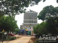 中大绿色家园,仁皇爱山小学学区房,性价比高