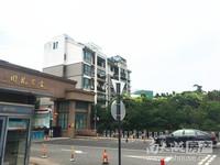 金宸花园 3楼总高5层 117.6平精装170万