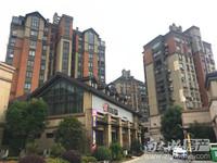 爱山,五中,凯莱国际,电梯房,两室