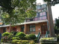 仁皇山庄 单身公寓3楼 40平 简装 73.8万 满2年