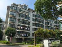 仁皇山庄单身公寓,5楼,56平米,良装,满两年,双学区爱山五中,报价98万