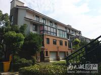 出售:仁皇山庄3楼78.74平方,一室半,二厅,明厨卫,17年精装修,沙发,