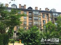 出售凯莱国际3室2厅1卫120.88平米201万住宅