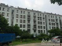 仁皇山单价9000的电梯房哪里找,只要105万,满2年还有个自行车库