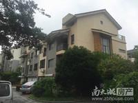 仁皇山挂学区的看过来,城市之心小面积住宅,35.8平,通天然气,65.8万