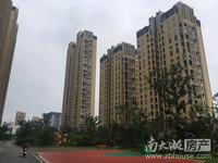 本店出售:大港御景新城3楼跃层,260平,390万,毛坯