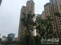 大港御景新城,跃层,3室2厅2卫104平米178万住宅