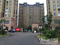 最新出售大港御景新城33楼loft结构100平,实际140左右,毛坯两年外双学区