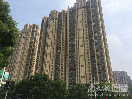 惊爆价出售,翰林世家19楼loft,东南向,71.62平,单价一万三千六,满两年