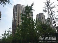 便宜房子来一套 天际花园江景房23楼 180平方