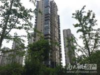 天际精装修自住8楼120方,三房,满5年,210万,