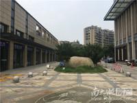 出售市中心:盛世华庭小区 10楼 138.45平