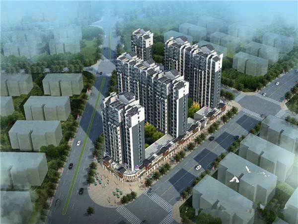 朝阳里16楼,拎包入住,精装,空调3台,电视机3--13905728621