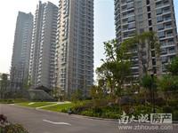星洲国际27楼159平四室两厅两卫 有部分简单家具 适合拆迁户1600/月
