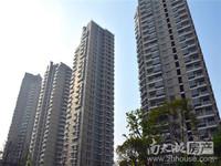低价出售:星洲国际28楼142平米精装修,报价145万