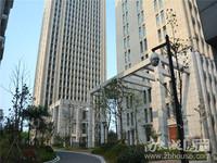 星洲国际 10楼 55平米 毛坯 32万 朝南的