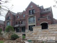 出售红墅湾单身公寓6楼59平米,精装修,东西齐全,78万