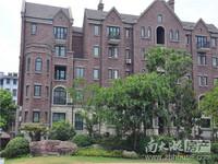 余家漾红墅湾单身公寓5 11楼边套 62平 一室一厅一厨一卫 精装 90万