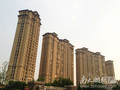 西南大平层 价格便宜 房东装修了60万