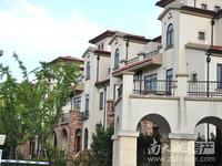 出售:天玺排屋2期 产权面积300.86平方