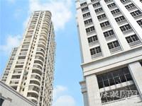 凤凰开发区天成大厦,公寓精装拎包入住,低于市场价学区房