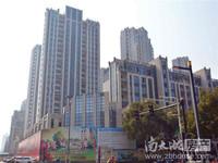 凤凰城 22楼 90平 3室2厅1卫 毛坯 有赠送面积 143万 南北通透