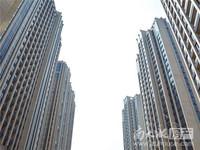 凤凰城多层, 135.7平米 210万 使用面积180左右 毛坯 满2年