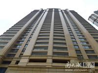 长岛府一期 22楼 182平米 4室二厅 毛坯房 车位一个 2年外 332万