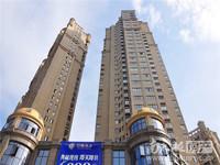 出售巴黎春天19楼89平米,精装修,家具家电齐全,直接拎包入住,报114万