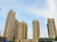 红旗路上,景观楼层130平,现报价150万出售,价格美丽房型好