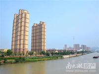 出租香榭里5室2厅2卫144平米2500元/月住宅