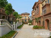香榭里中间楼层两室两厅,毛坯,满2年,有钥匙,13738240404微信同号