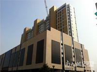B5004出售怡家公馆16楼 112.28平 毛坯 满2年 110万
