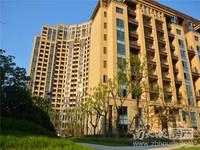 急售奥园一号单身公寓家电齐全满2年爱山五中学区房非酒店托管60万市场最低价