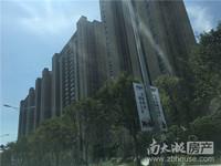 急售夹山漾小区2楼75平米,一般装修两室两厅,目前无证,拎包入住67万