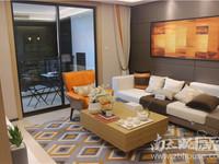 国贸仁皇 湖景排屋 房东未住 300方大面积 全家搬到上海 紧急出售