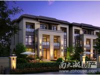 出售:太湖天地叠墅,准现房,上下两层,5室2厅3卫,价格可协商,另有好礼相送!