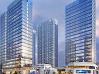 地标型建筑物,总价低,投资回报率高达6个点!!